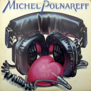 Michel Polnareff - Michel Polnareff (feat. Steve Cropper, Lee Ritenour, Jennifer Warnes)