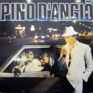 Pino D'Angio - Una Notte Maledetta