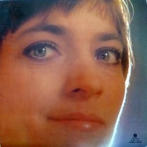 Kati Kovács - Életem Lemeze