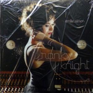 Emilie Simon - Franky Knight