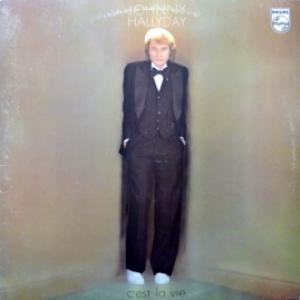 Johnny Hallyday - C'Est La Vie
