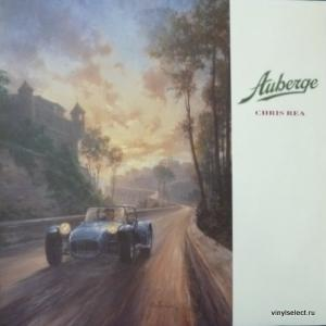 Chris Rea - Auberge