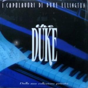 Duke Ellington - I Capolavori Di Duke Ellington