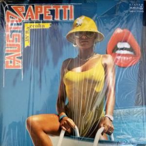 Fausto Papetti - 38a Raccolta