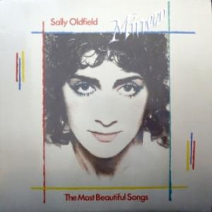 Sally Oldfield - Mirrors - The Most Beautiful Songs