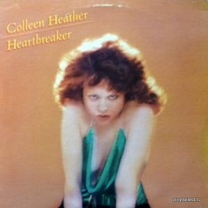 Colleen Heather - Heartbreaker