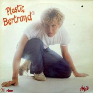 Plastic Bertrand - Untitled
