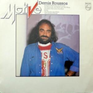 Demis Roussos - Motive