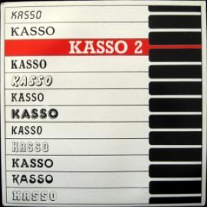 Kasso - Kasso 2