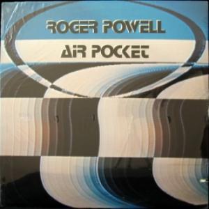 Roger Powell - Air Pocket