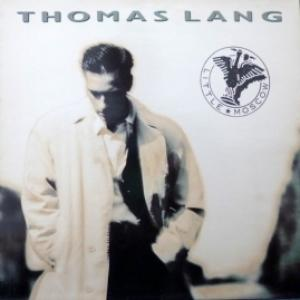 Thomas Lang - Little Moscow