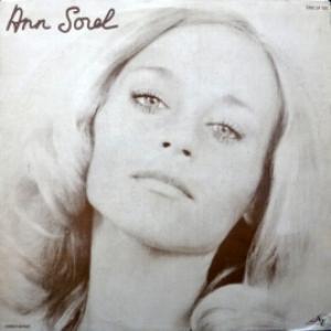 Ann Sorel - Ann Sorel