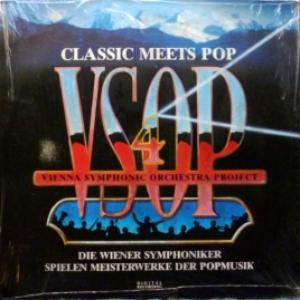 VSOP (Vienna Symphonic Orchestra Project) -