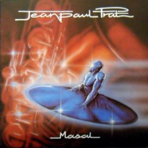 Jean-Paul Prat - Masal