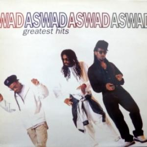 Aswad - Greatest Hits