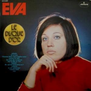 Eva - Le Disque D'or