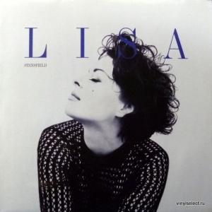 Lisa Stansfield - Real Love