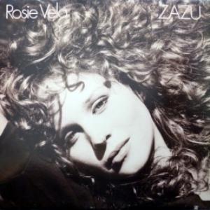 Rosie Vela - Zazu