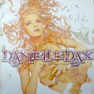 Danielle Dax - Blast The Human Flower
