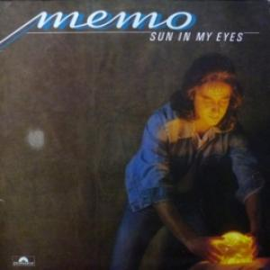 Memo - Sun In My Eyes