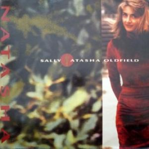 Sally Oldfield - Natasha