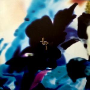 Fra Lippo Lippi - The Colour Album