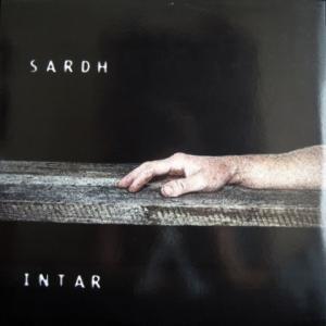 Sardh - Intar