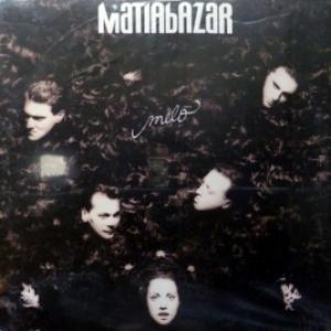 Matia Bazar - Meló
