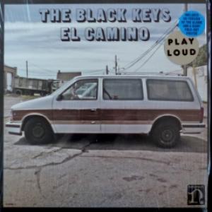 Black Keys, The - El Camino