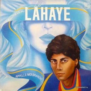 Jean-Luc Lahaye - Appelle Moi Brando...