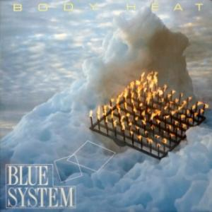 Blue System - Body Heat (SPA)