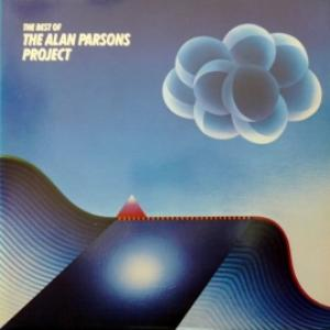 Alan Parsons Project,The - The Best Of The Alan Parsons Project (Club Edition)
