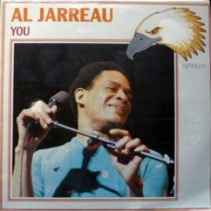 Al Jarreau - You