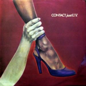 Contact - Just U.V.