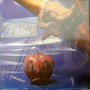 Paradise Birds - Back To America