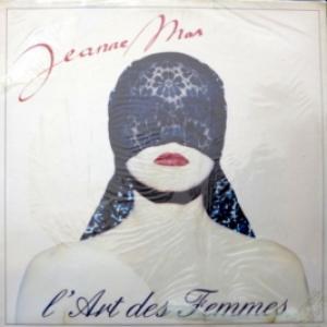 Jeanne Mas - L'Art Des Femmes