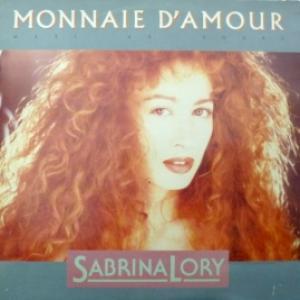 Sabrina Lory - Monnaie D'Amour