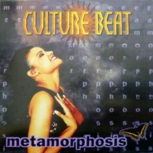 Culture Beat - Metamorphosis