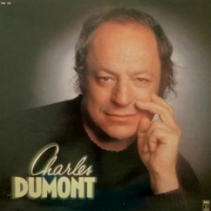 Charles Dumont - Les Amours Impossible