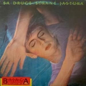 Bajaga I Instruktori - Sa Druge Strane Jastuka