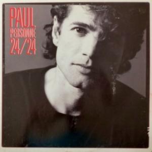 Paul Personne - 24/24
