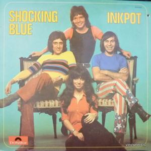 Shocking Blue - Inkpot