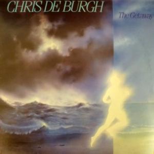 Chris de Burgh - The Getaway