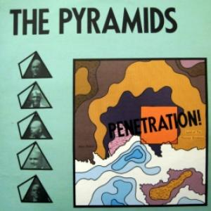 Pyramids,The - Penetration