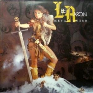 Lee Aaron - Metal Queen