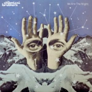 Chemical Brothers,The - We Are The Night