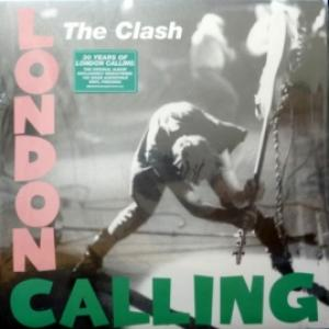 Clash, The - London Calling