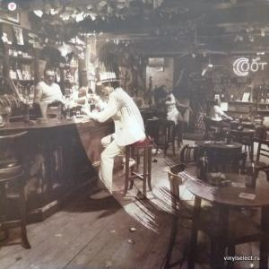 Led Zeppelin - In Through The Out Door (