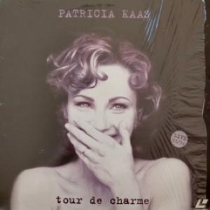 Patricia Kaas - Tour De Charme