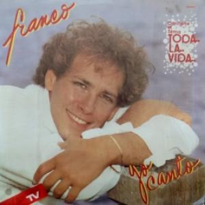 Franco - Yo Canta